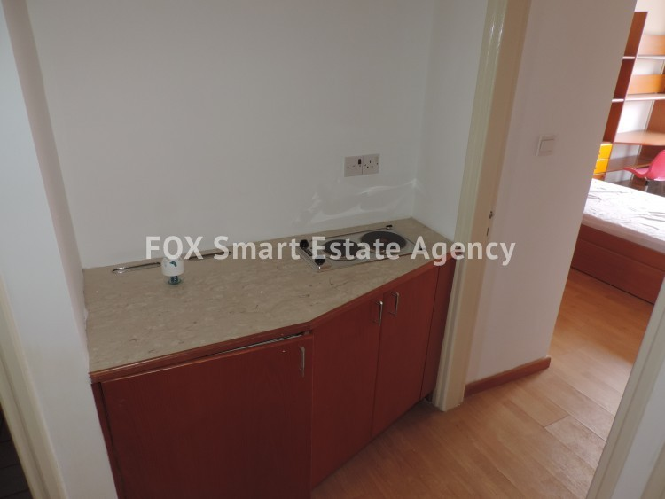 For Sale 5 Bedroom Semi-detached House in Strovolos, Nicosia 14