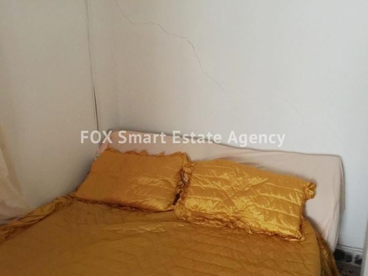 To Rent 2 Bedroom  House in Aglantzia, Nicosia 11 10
