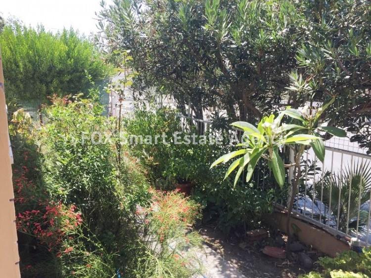 To Rent 2 Bedroom  House in Aglantzia, Nicosia 10