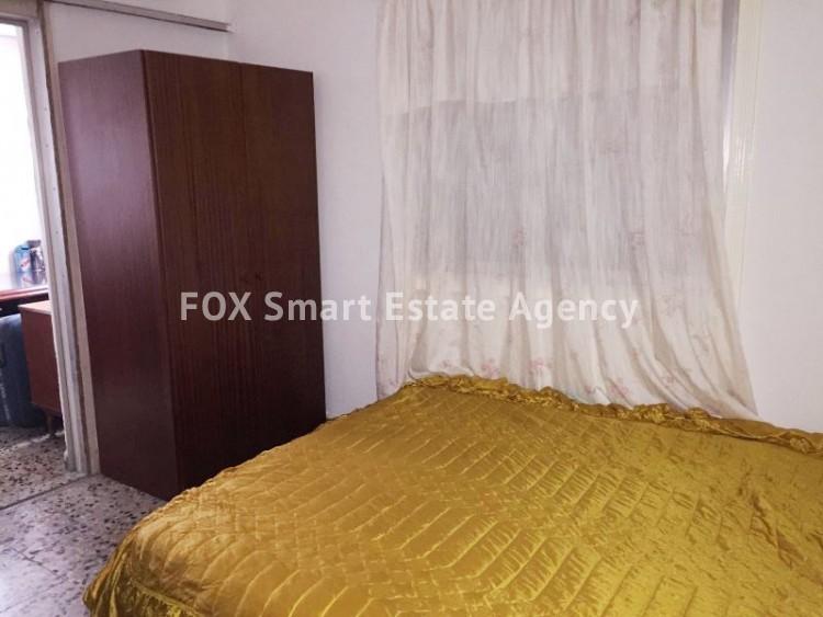 To Rent 2 Bedroom  House in Aglantzia, Nicosia 3