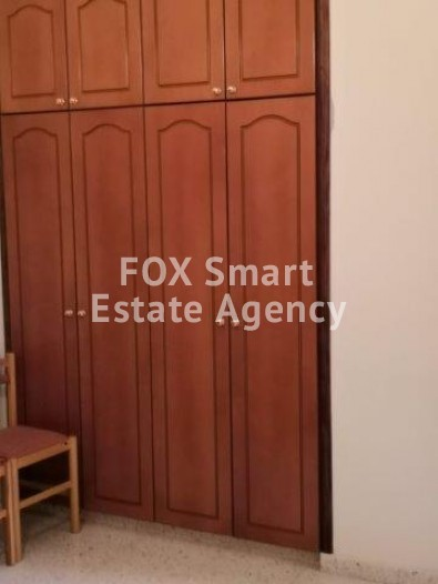 Residhttps://www.foxrealty.com.cy/assets/content/properties/96517/thumbs/5.jpg?date=5b8cf535ddd3cential Land in Trimiklini, Limassol 5