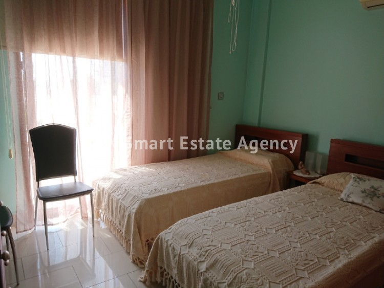 For Sale 3 Bedroom Bungalow (Single Level) House in Pyla, Larnaca 10
