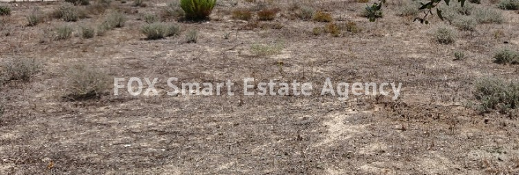 For Sale 3 Bedroom Bungalow (Single Level) House in Pyla, Larnaca 19