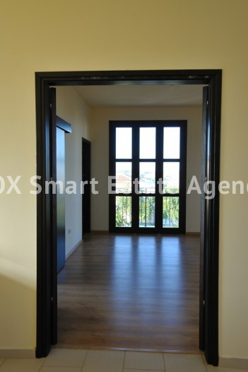 To Rent 6 Bedroom Detached House in Dali, Nicosia 26