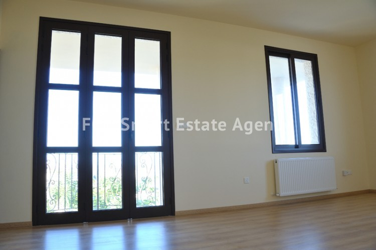 To Rent 6 Bedroom Detached House in Dali, Nicosia 27