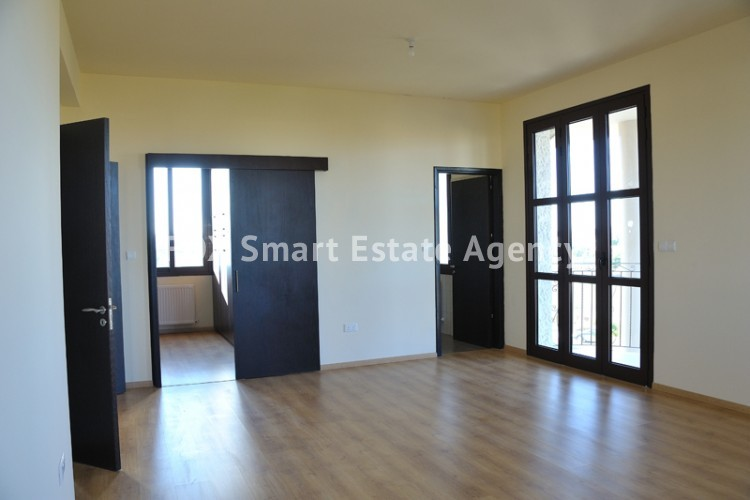 To Rent 6 Bedroom Detached House in Dali, Nicosia 28