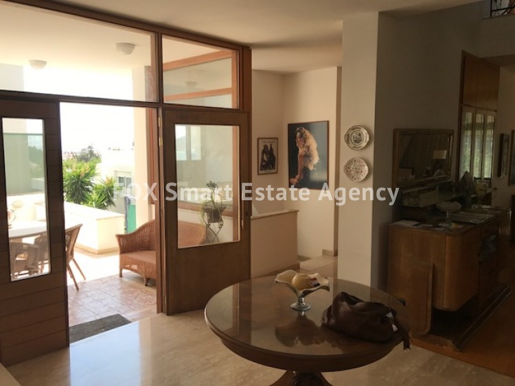 Property for Sale in Limassol, Ekali, Cyprus
