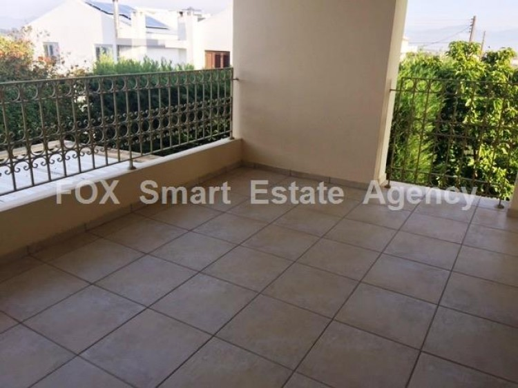 For Sale 6 Bedroom Detached House in Egkomi lefkosias, Nicosia 15
