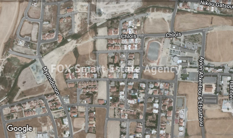Property for Sale in Larnaca, Vlachos, Cyprus
