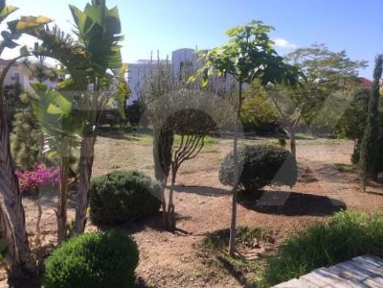 For Sale 4 Bedroom Detached House in Dekelia, Larnaca 21