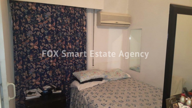 For Sale 1 Bedroom Apartment in Agia napa, Limassol 6