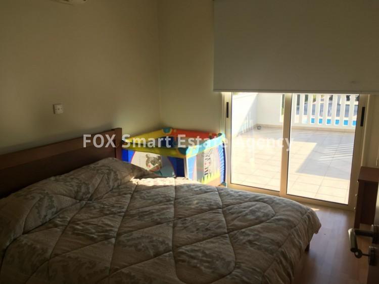 To Rent 3 Bedroom Detached House in Pervolia , Perivolia Larnakas, Larnaca 4