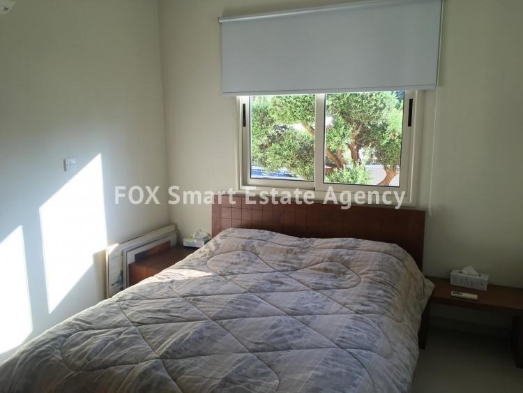 To Rent 3 Bedroom Detached House in Pervolia , Perivolia Larnakas, Larnaca 7