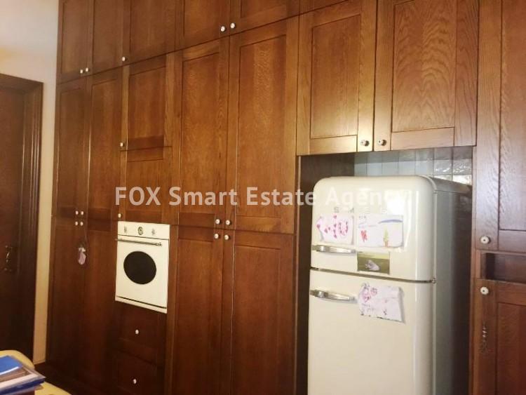 To Rent 5 Bedroom  House in Latsia, Nicosia 3 22
