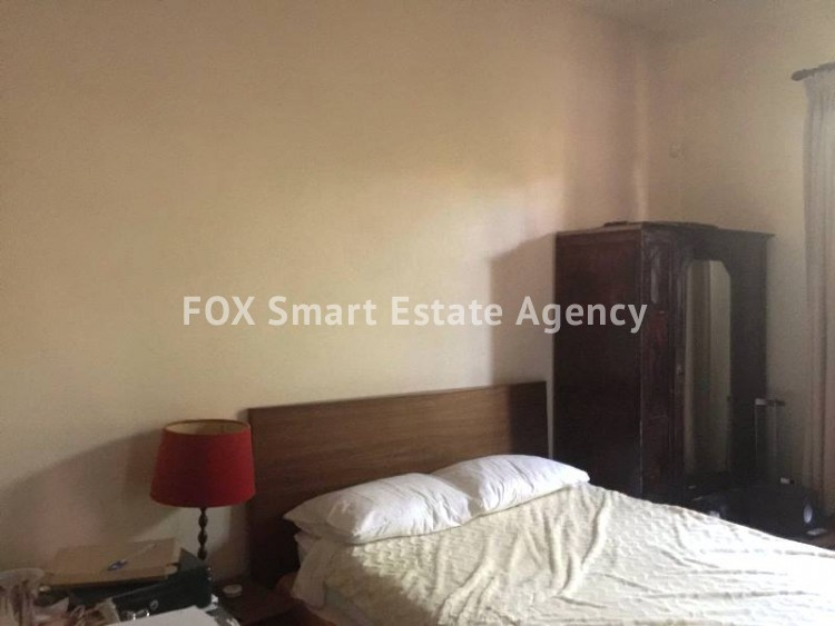 To Rent 5 Bedroom  House in Latsia, Nicosia 15