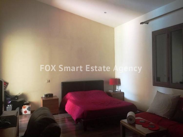 For Sale 5 Bedroom  House in Latsia, Nicosia 14