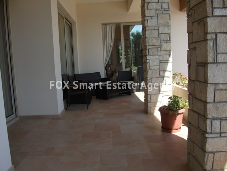 For Sale 6 Bedroom Detached House in Paralimni, Famagusta 23