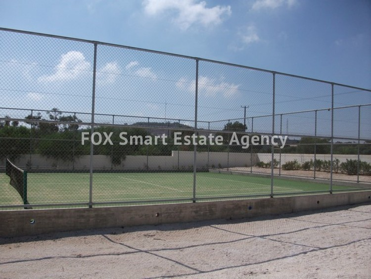 For Sale 6 Bedroom Detached House in Paralimni, Famagusta 30