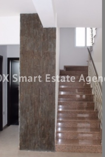 For Sale 4 Bedroom Detached House in Dali, Nicosia 2