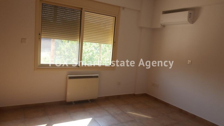 To Rent 4 Bedroom Detached House in Potamos germasogeias, Limassol 10