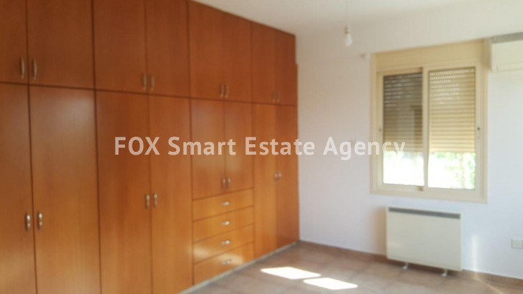 To Rent 4 Bedroom Detached House in Potamos germasogeias, Limassol 15