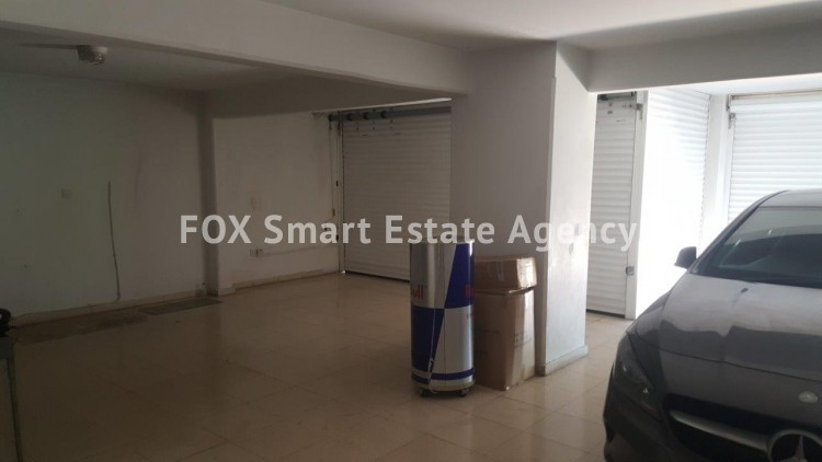 For Sale 4 Bedroom Detached House in Agios tychonas, Agios Tychon, Limassol 16