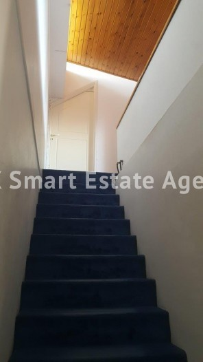For Sale 4 Bedroom Detached House in Agios tychonas, Agios Tychon, Limassol 21