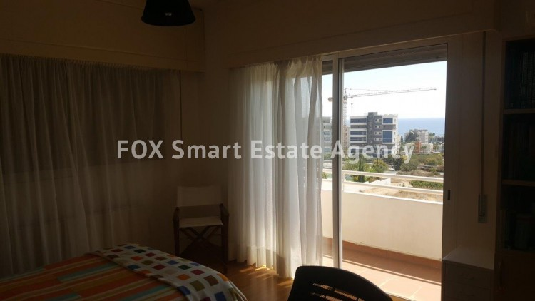 For Sale 4 Bedroom Detached House in Agios tychonas, Agios Tychon, Limassol 22