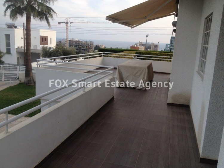 For Sale 4 Bedroom Detached House in Agios tychonas, Agios Tychon, Limassol 27