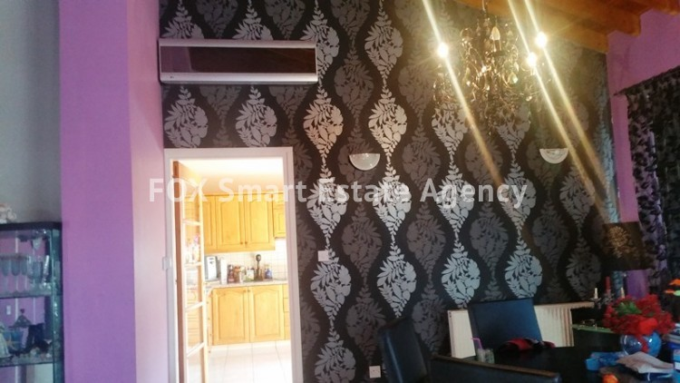 For Sale 4 Bedroom Detached House in Lakatameia, Nicosia 11