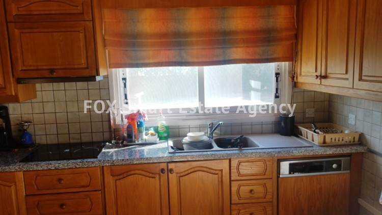 For Sale 4 Bedroom Detached House in Lakatameia, Nicosia 4
