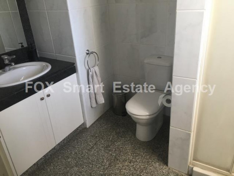 For Sale 4 Bedroom Detached House in Latsia, Nicosia 10