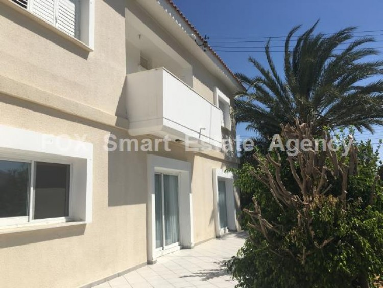 For Sale 4 Bedroom Detached House in Latsia, Nicosia 20