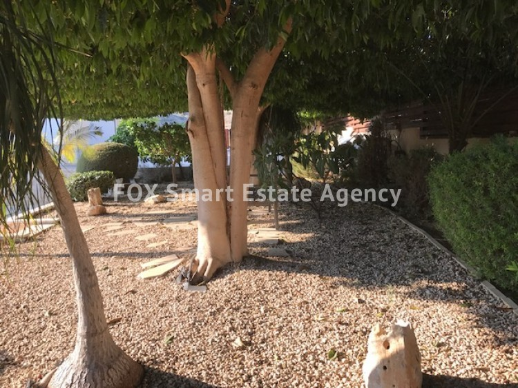 For Sale 5 Bedroom Detached House in Agios athanasios, Limassol 8