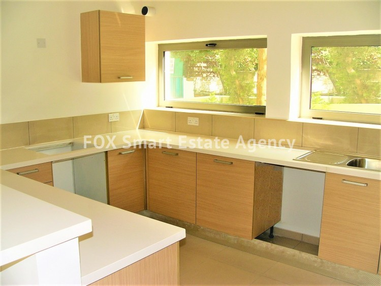 For Sale 3 Bedroom Maisonette in Agios Andreas, Nicosia 4