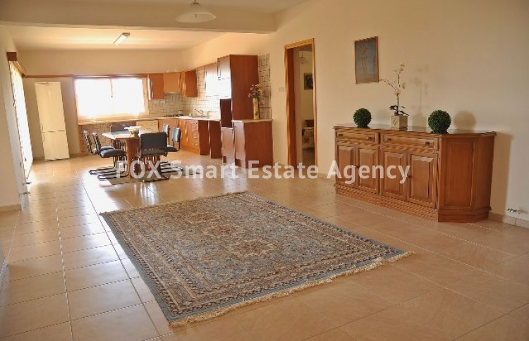 For Sale 10 Bedroom Detached House in Kolossi, Limassol 3