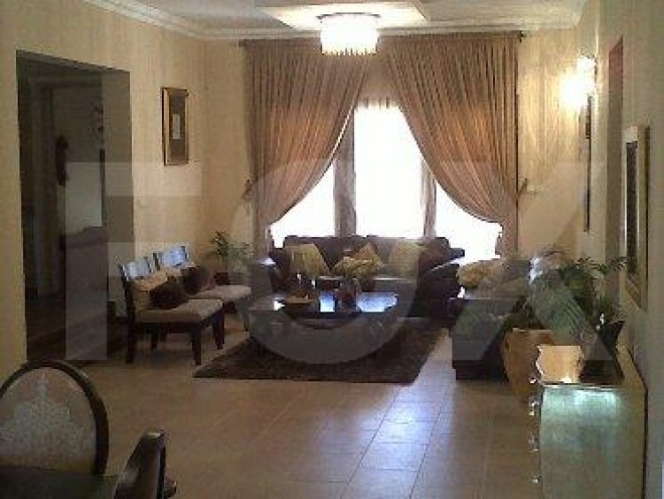 For Sale 5 Bedroom Detached House in Pyrgos lemesou, Limassol 10