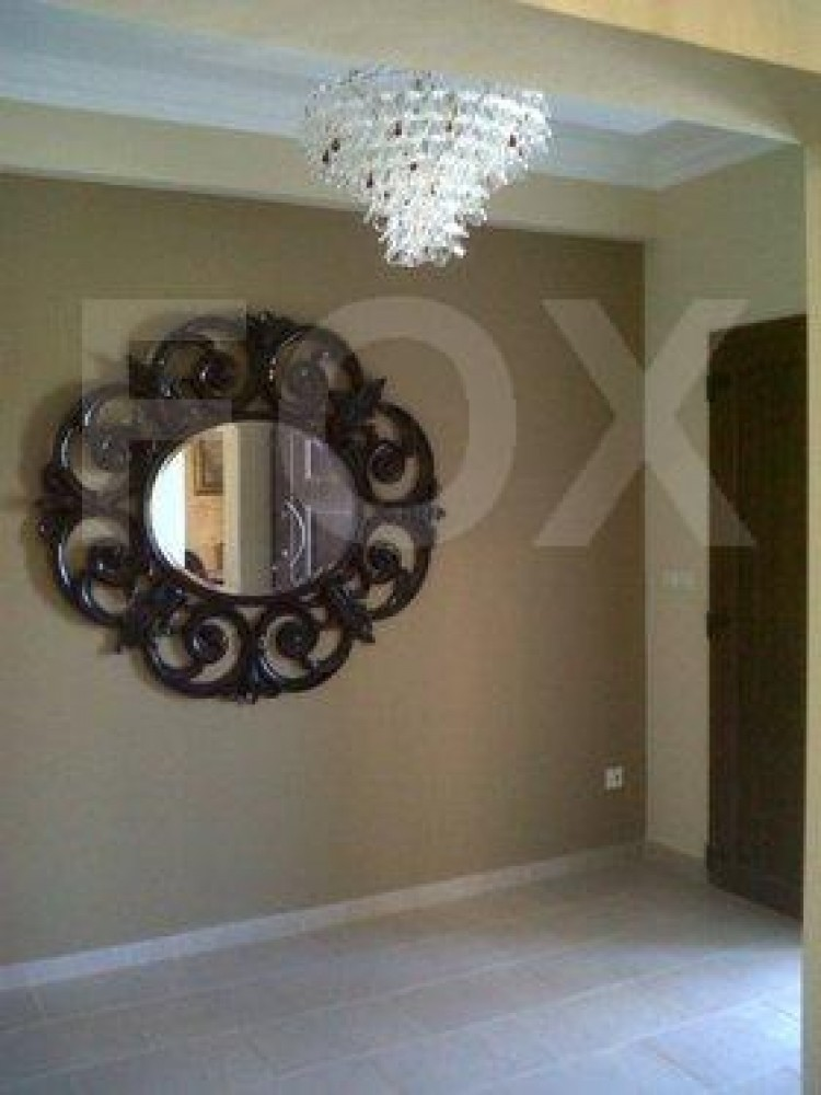 For Sale 5 Bedroom Detached House in Pyrgos lemesou, Limassol 14