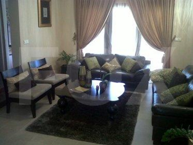 For Sale 5 Bedroom Detached House in Pyrgos lemesou, Limassol 17