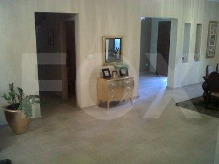 For Sale 5 Bedroom Detached House in Pyrgos lemesou, Limassol 18