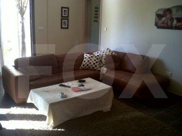 For Sale 5 Bedroom Detached House in Pyrgos lemesou, Limassol 19