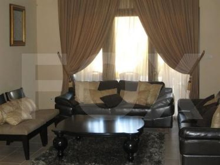 For Sale 5 Bedroom Detached House in Pyrgos lemesou, Limassol 2