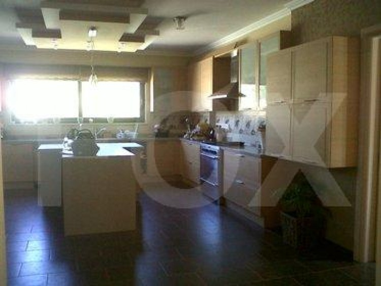 For Sale 5 Bedroom Detached House in Pyrgos lemesou, Limassol 22