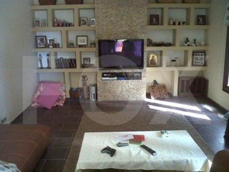 For Sale 5 Bedroom Detached House in Pyrgos lemesou, Limassol 26