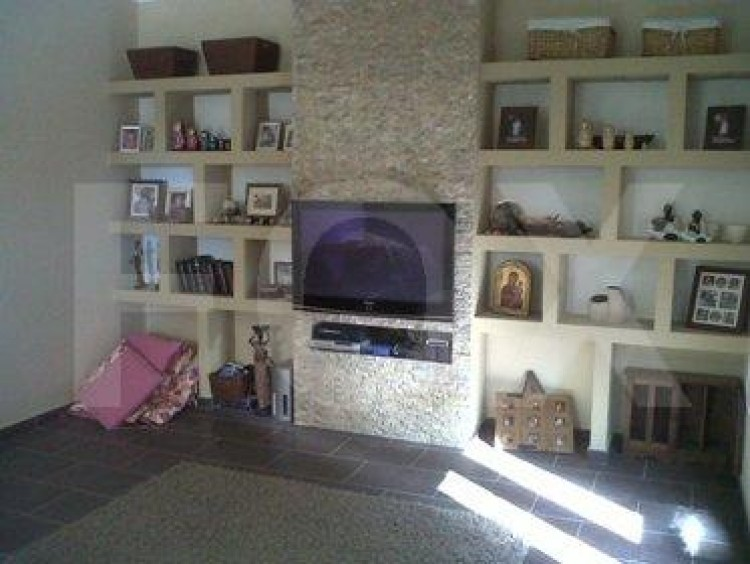 For Sale 5 Bedroom Detached House in Pyrgos lemesou, Limassol 27