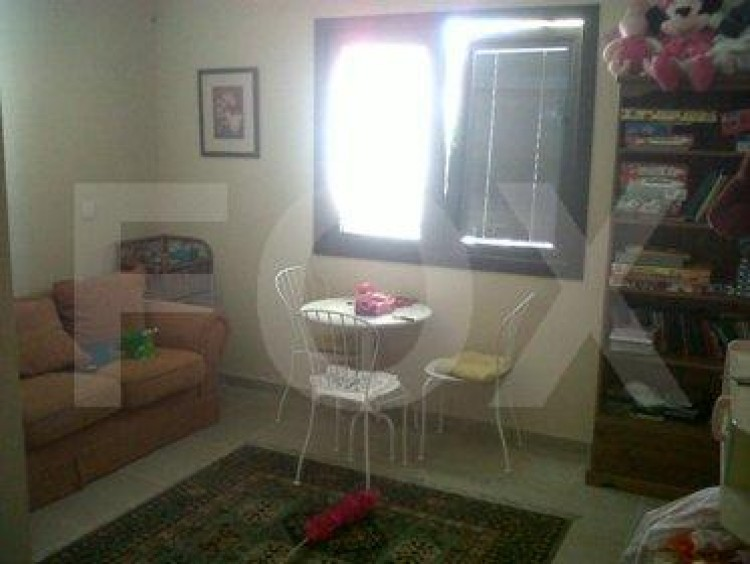For Sale 5 Bedroom Detached House in Pyrgos lemesou, Limassol 35