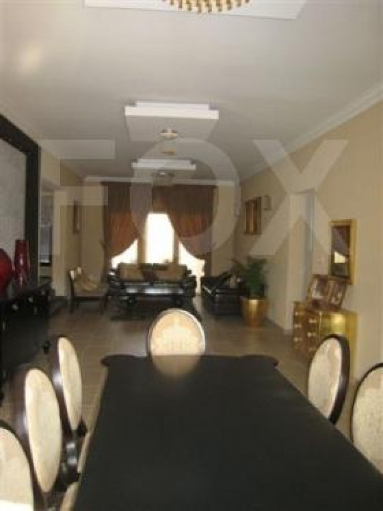 For Sale 5 Bedroom Detached House in Pyrgos lemesou, Limassol 5