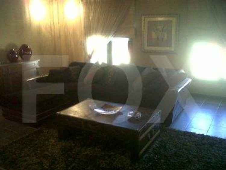 For Sale 5 Bedroom Detached House in Pyrgos lemesou, Limassol 7