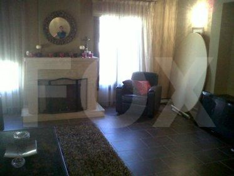 For Sale 5 Bedroom Detached House in Pyrgos lemesou, Limassol 8