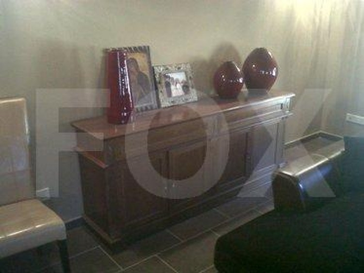 For Sale 5 Bedroom Detached House in Pyrgos lemesou, Limassol 9